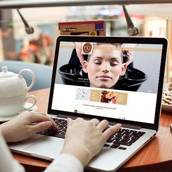 site-hb-by-elma-martins-salao-de-beleza-cabeca-criativa-comunicacao-agencia-de-publicidade