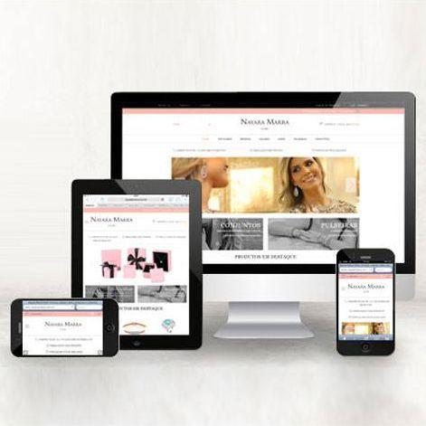 site-loja-virtual-nayara-marra-store-cabeca-criativa-comunicacao