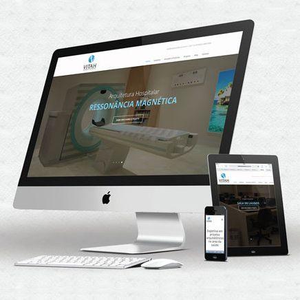 website-vitah-arquitetura-cabeca-criativa-comunicacao-agencia-de-publicidade