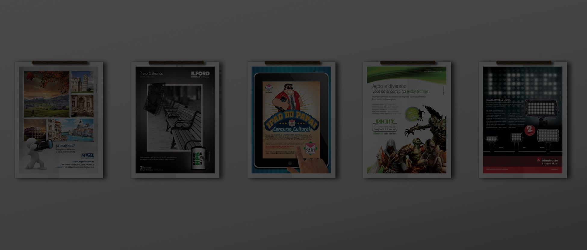 anuncios-campanha-publicitaria-criacao-cabeca-criativa-comunicacao-agencia-de-publicidade1