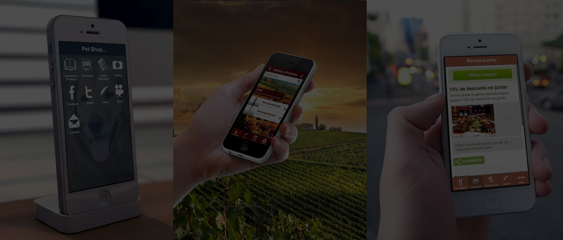 app-mobile-aplicativo-ios-android-cabeca-criativa-comunicacao-agencia-de-publicidade
