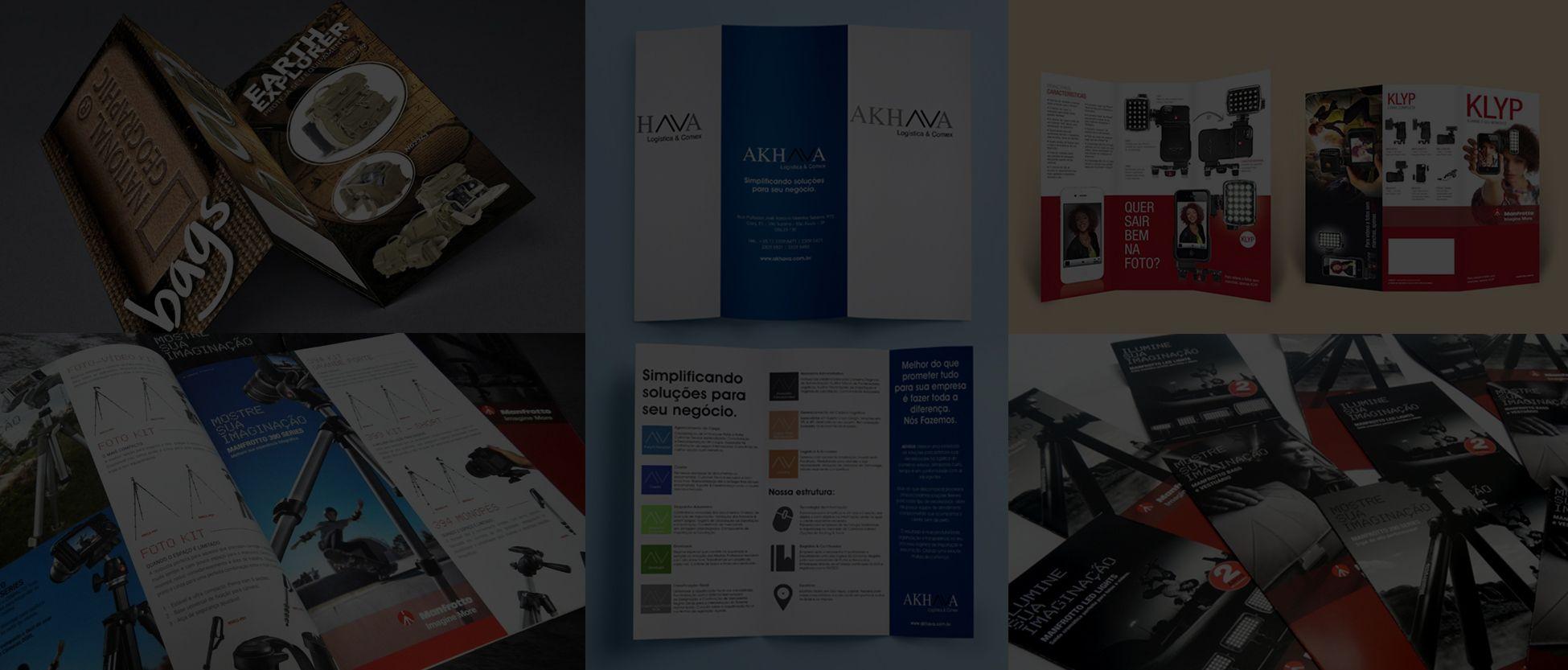 catalogo-folder-flyer-material-de-apoio-cabeca-criativa-comunicacao-agencia-de-publicidade