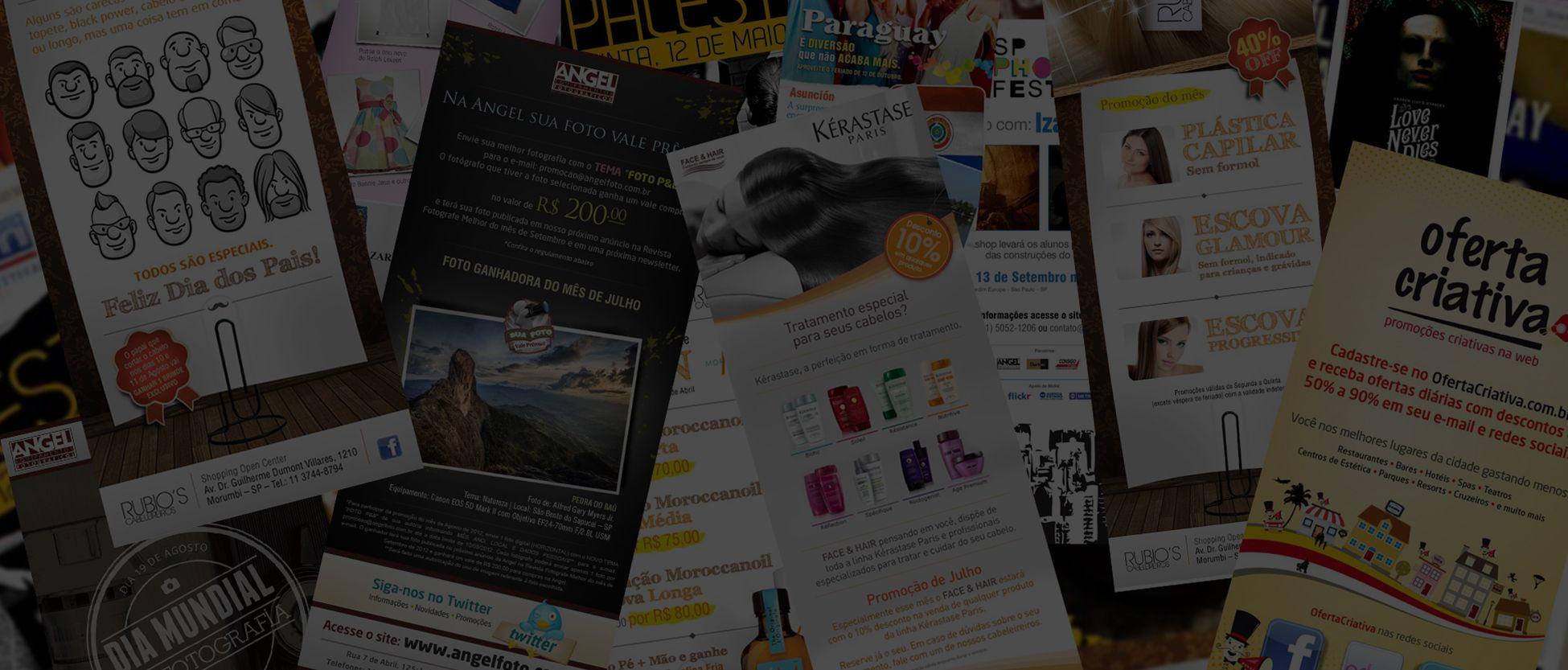 email-marketing-newsletter-cabeca-criativa-comunicacao-agencia-de-publicidade