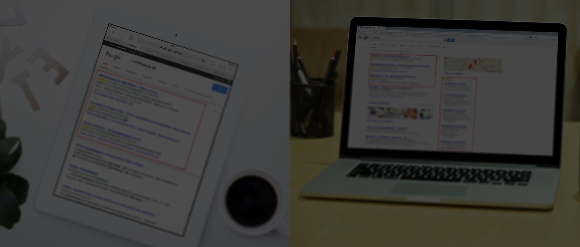 google-adwords-campanha-link-patrocinado-cabeca-criativa-comunicacao-agencia-de-publicidade