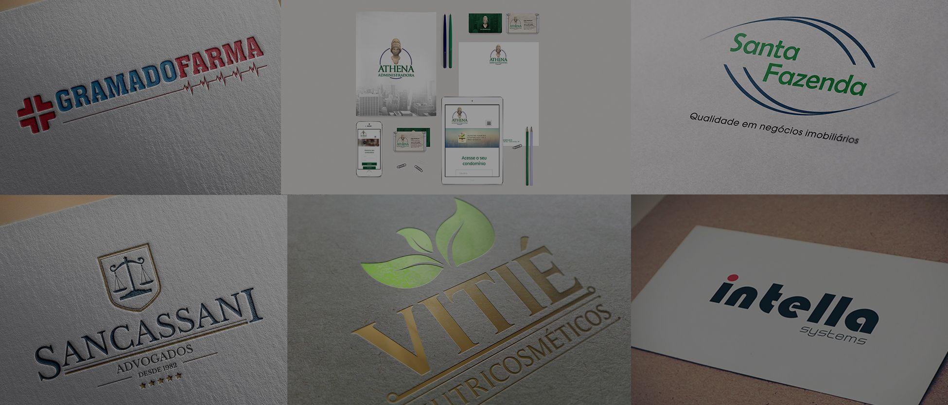 logo-logotipo-marca-branding-papelaria-2-cabeca-criativa-comunicacao-agencia-de-publicidade
