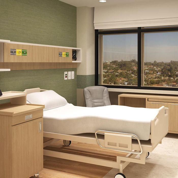 1-perspectiva-3d-vitah-arquitetura-retrofit-uti-hospital-sirio-libanes-img-externa-cabeca-criativa-comunicacao-agencia-de-publicidade