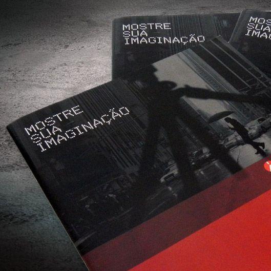 Catálogo Manfrotto