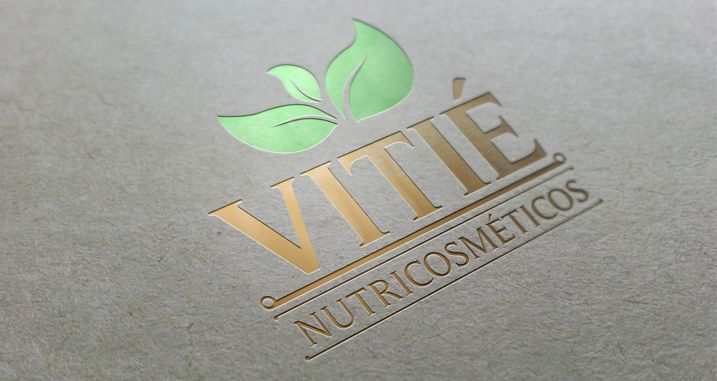 logo-logotipo-marca-vitie-nutricosmeticos-2-cabeca-criativa-comunicacao-agencia-de-publicidade