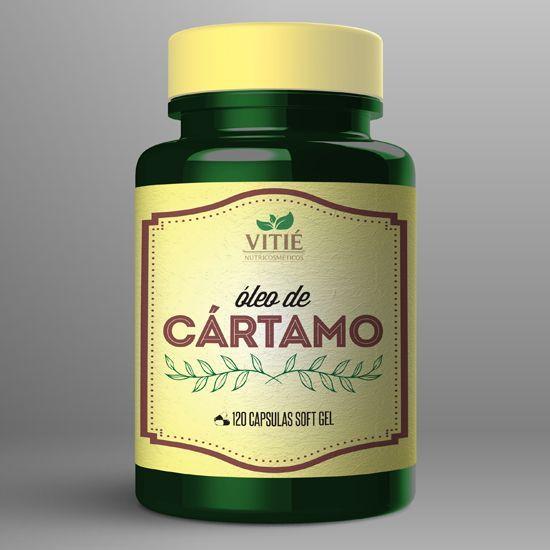 rotulo-embalagem-oleo-de-cartamo-vitie-nutricosmeticos-cabeca-criativa-comunicacao-agencia-de-publicidade