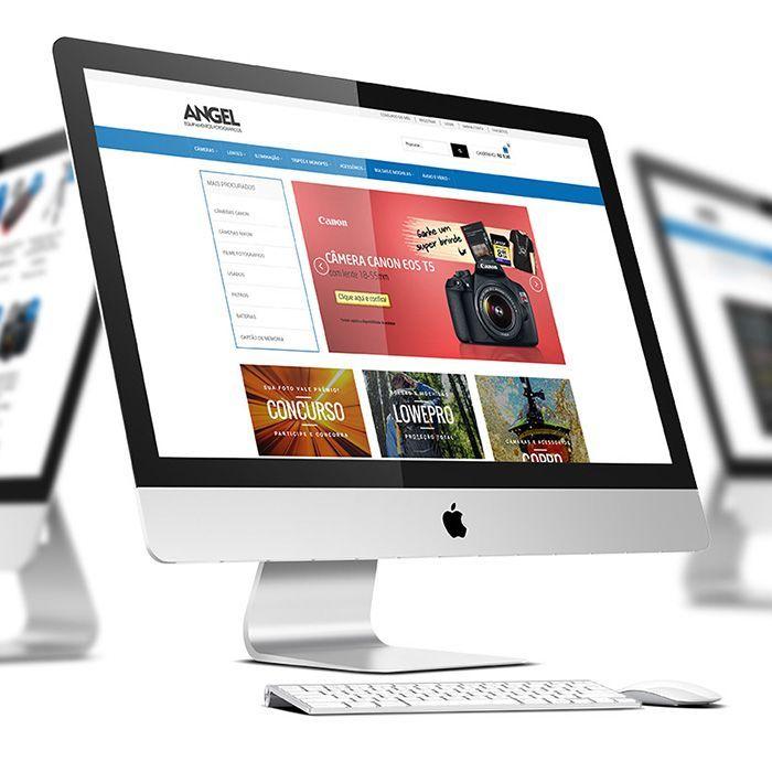 site-2-loja-virtual-angel-foto-fotografia--cabeca-criativa-comunicacao
