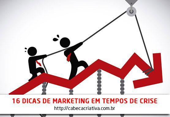 16-dicas-para-o-marketing-em-tempos-de-crise-blog-agencia-cabeca-criativa-comunicacao