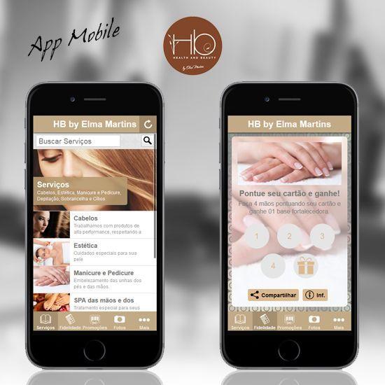 app-ios-e-andoid-hb-by-elma-martins-agencia-cabeca-criativa-comunicacao5