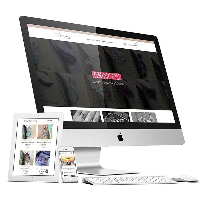 site-2-loja-eli-serrano-semijoias-fotografia--cabeca-criativa-comunicacao