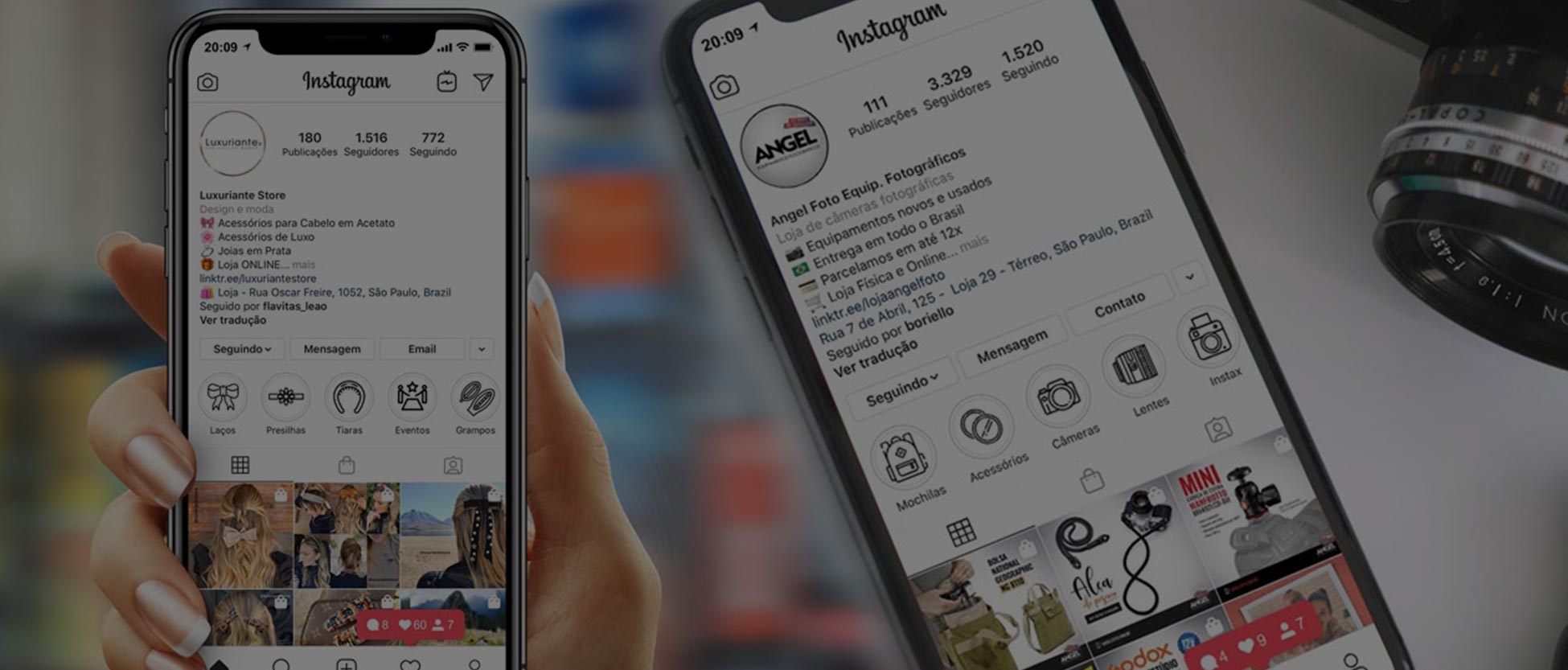 mkt-digital-instagram-mkt-comunicacao-desenvolvimento-web