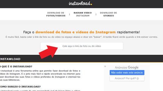 aprenda-como-baixar-vídeos-e-fotos-do-Instagram-para-o-seu-computador-cabeca-criativa-1